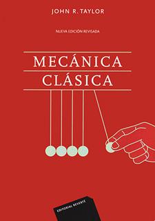 MECANICA CLASICA (EDICION REVISADA)
