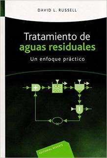 TRATAMIENTO DE AGUAS RESIDUALES: UN ENFOQUE...