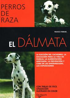 EL DALMATA (DOBLE ORO)