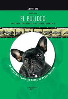 EL BULLDOG (INCLUYE DVD)