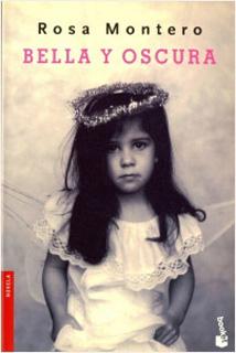 BELLA Y OSCURA