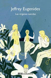 LAS VIRGENES SUICIDAS