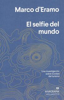 EL SELFIE DEL MUNDO: UNA INVESTIGACION SOBRE LA...