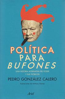 POLITICA PARA BUFONES