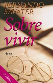 SOBRE VIVIR