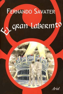 EL GRAN LABERINTO
