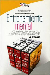 (EM)2 = ENTRENAMIENTO MENTAL
