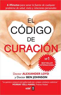 EL CODIGO DE CURACION