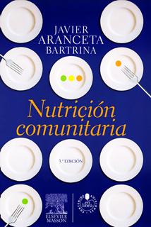 NUTRICION COMUNITARIA