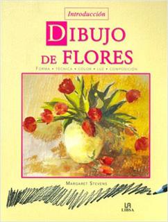 INTRODUCCION, DIBUJO DE FLORES