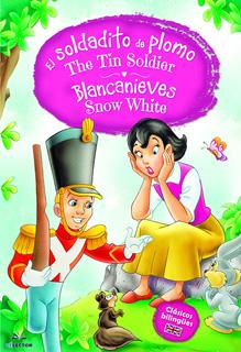 EL SOLDADITO DE PLOMO - THE TIN SOLDIER -...