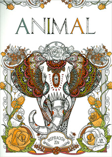 INSPIRACION ZEN: ANIMAL