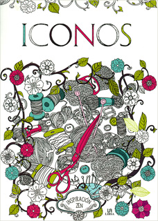 INSPIRACION ZEN: ICONOS