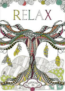 INSPIRACION ZEN: RELAX