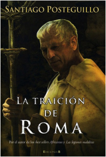 LA TRAICION DE ROMA