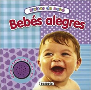 BEBES ALEGRES