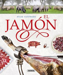 EL JAMON