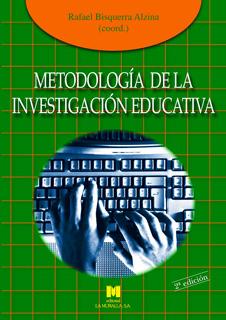 METODOLOGIA DE LA INVESTIGACIÓN EDUCATIVA
