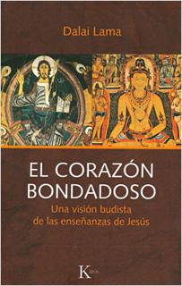 EL CORAZON BONDADOSO