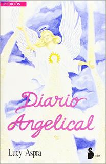DIARIO ANGELICAL