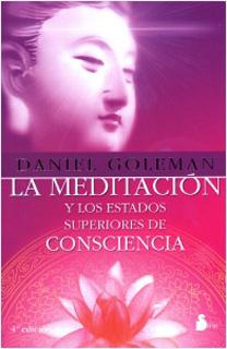 LA MEDITACION Y LOS ESTADOS SUPERIORES DE...