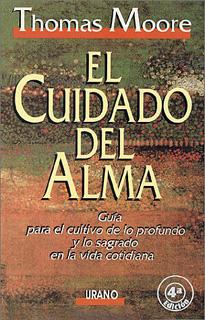 EL CUIDADO DEL ALMA (PRIMERA PARTE)