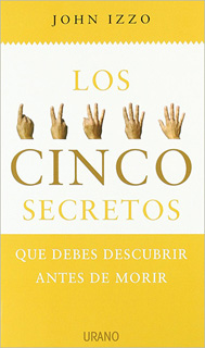 LOS CINCO SECRETOS QUE DEBES DESCUBRIR ANTES DE...