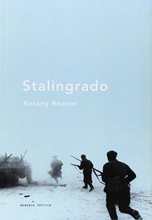 STALINGRADO (T.D)