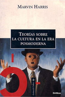 TEORIAS SOBRE LA CULTURA EN LA ERA POSMODERNA...