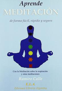 APRENDE MEDITACION DE FORMA FACIL, RAPIDA Y...