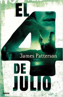 EL 4 (CUATRO) DE JULIO