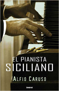 EL PIANISTA SICILIANO