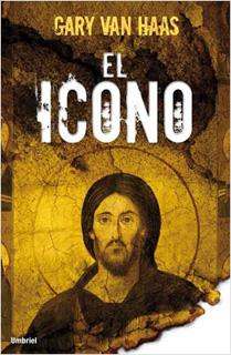 EL ICONO