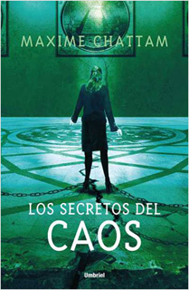 LOS SECRETOS DEL CAOS