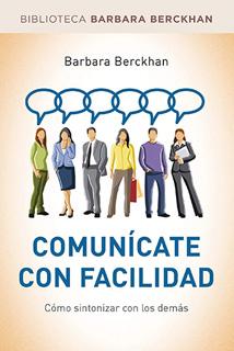 COMUNICATE CON FACILIDAD