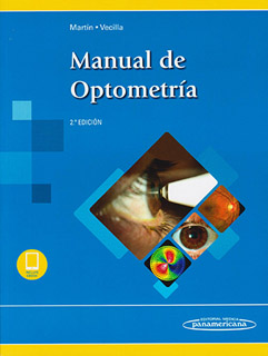 MANUAL DE OPTOMETRIA