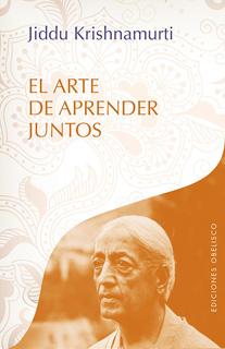 EL ARTE DE APRENDER JUNTOS