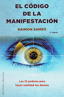 EL CODIGO DE LA MANIFESTACION