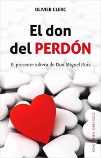 EL DON DEL PERDON