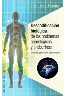 DESCODIFICACION BIOLOGICA DE LOS PROBLEMAS...