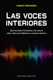 VOCES INTERIORES