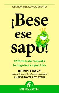 ¡BESE ESE SAPO! 12 FORMAS DE CONVERTIR LO...