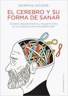 EL CEREBRO Y SU FORMA DE SANAR: NOTABLES...