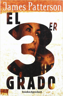 EL 3 ER. (TERCER) GRADO