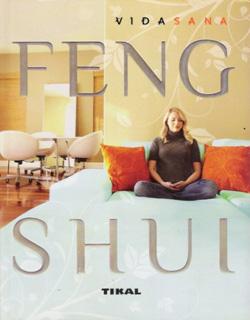 FENG SHUI (VIDA SANA)