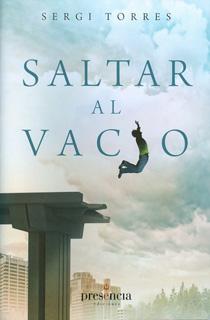 SALTAR AL VACIO