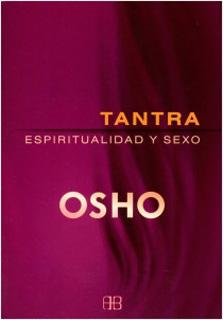 TANTRA: ESPIRITUALIDAD Y SEXO