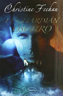 SERIE OSCURA VOL. 9: EL GUARDIAN OSCURO