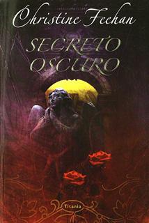 SERIE OSCURA VOL. 15: SECRETO OSCURO