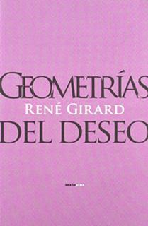 GEOMETRIAS DEL DESEO